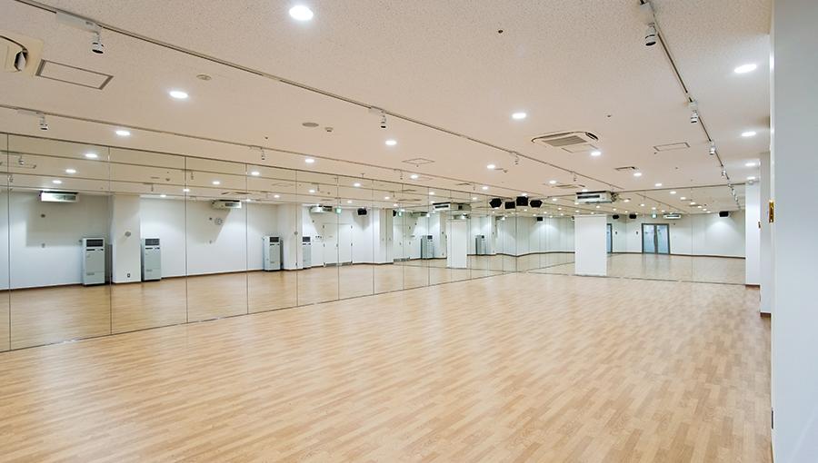 スポレッシュ 太田店の画像